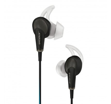 Bose QuietComfort 20 Acoustic Noise Cancelling Headphone