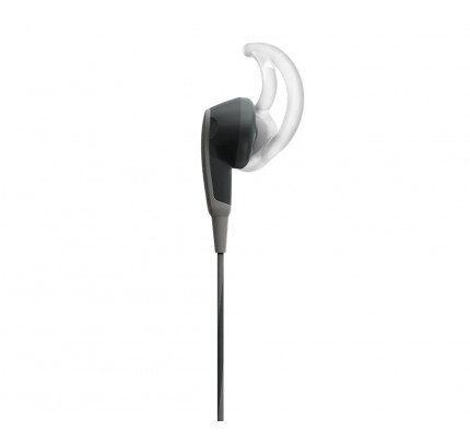 Bose SoundSport In-Ear Headphone