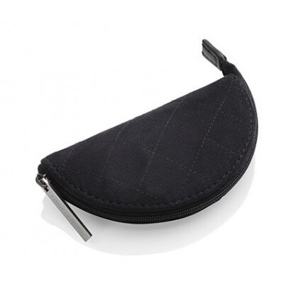 Bowers & Wilkins C5 carry pouch