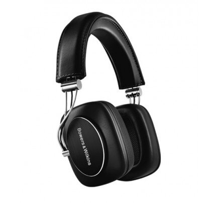 Bowers & Wilkins P7 Wireless Headphone