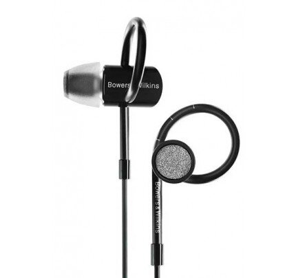 Bowers & Wilkins C5 Series 2 In-Ear Headphone
