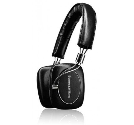 Bowers & Wilkins P5 Wireless Headphone