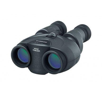 Canon 10 x 30 IS II Binocular