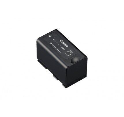 Canon Battery Pack BP-955