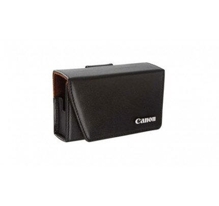 Canon Deluxe Leather Case PSC-900
