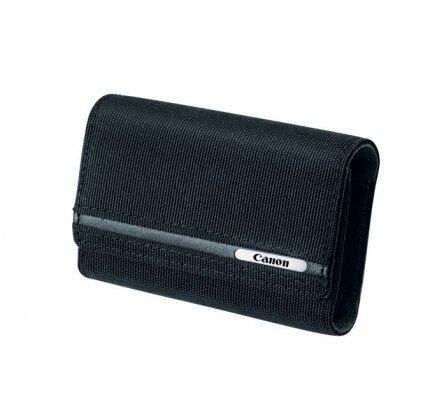 Canon Deluxe Soft Case PSC-2070 Black