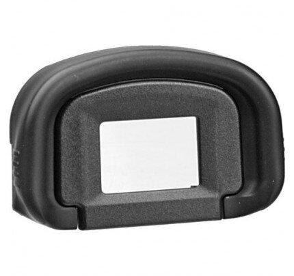 Canon Dioptric Adjustment Lens Eg (-3)