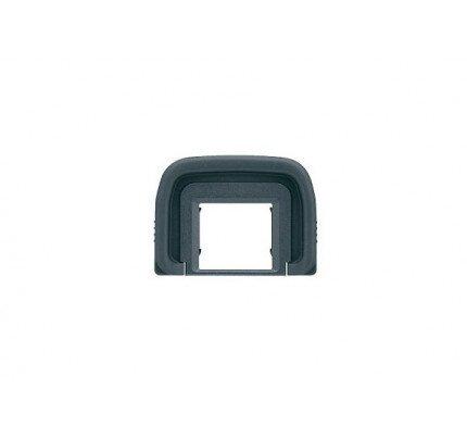 Canon Dioptric Adjustment Lens Eg (0)