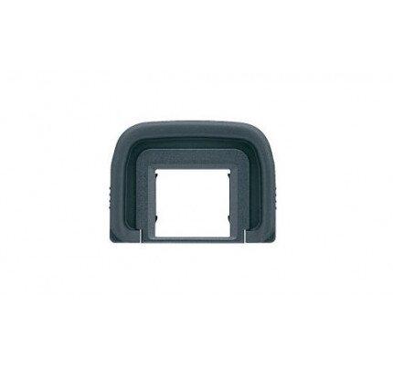 Canon Dioptric Adjustment Lens Eg (+1)