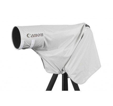 Canon EOS Rain Cover Large ERC-E4L