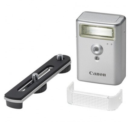 Canon High-Power Flash HF-DC2