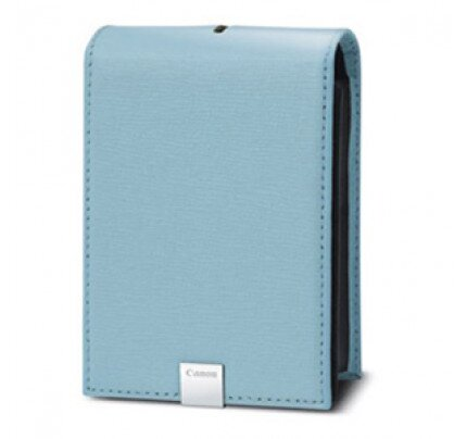 Canon Leather Case PSC-1000
