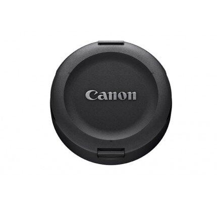 Canon Lens Cap 11-24