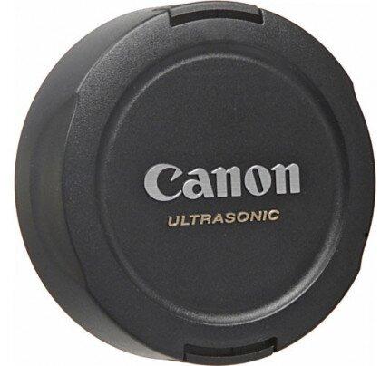 Canon Lens Cap 14mm f/2.8L II