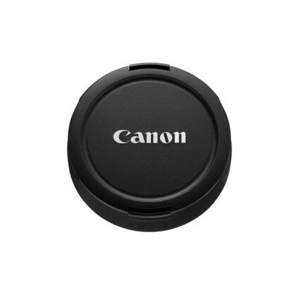Canon Lens Cap 8-15
