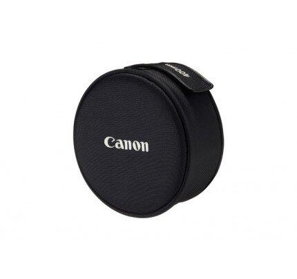 Canon Lens Cap E-180D