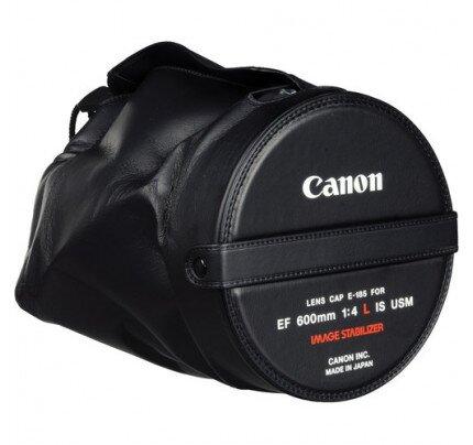 Canon Lens Cap E-185