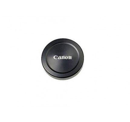 Canon Lens Cap E-73