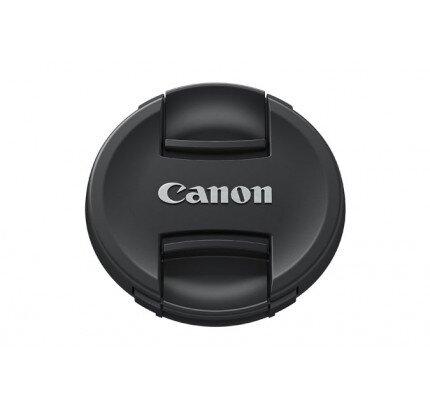 Canon Lens Cap E-77 II