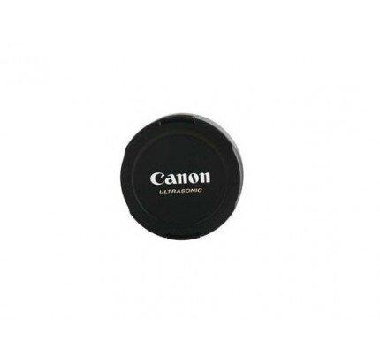 Canon Lens Cap EF 14mm f/2.8L USM