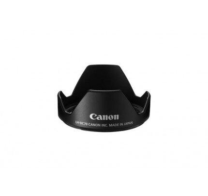 Canon Lens Hood LH-DC70