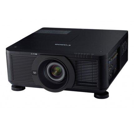 Canon LX-MU700 Projector