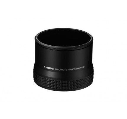 Canon Macro Lite MLA-DC1