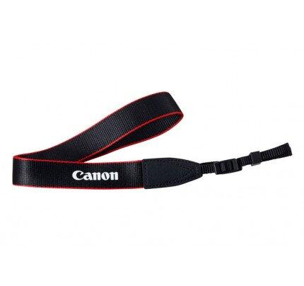 Canon Neck Strap EM-200DB