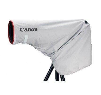 Canon Rain Cover ERC-E5L