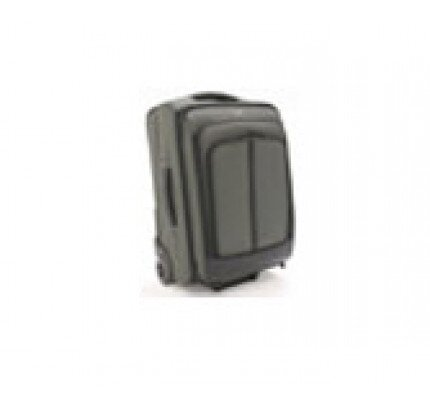 Canon REALiS Rolling Projector Case