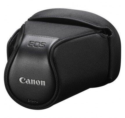 Canon Semi Hard Case EH24-L
