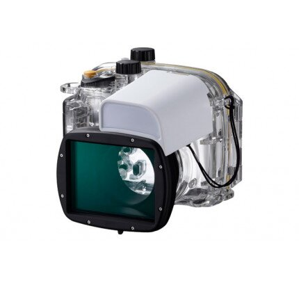 Canon Waterproof Case WP-DC44 for PowerShot G1X