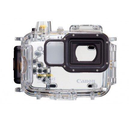 Canon Waterproof Case WP-DC45 for PowerShot D20