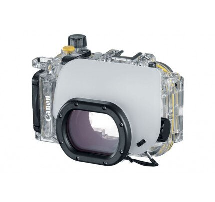 Canon Waterproof Case WP-DC51 for PowerShot S120