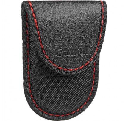 Canon Wireless Remote Controller RC-6