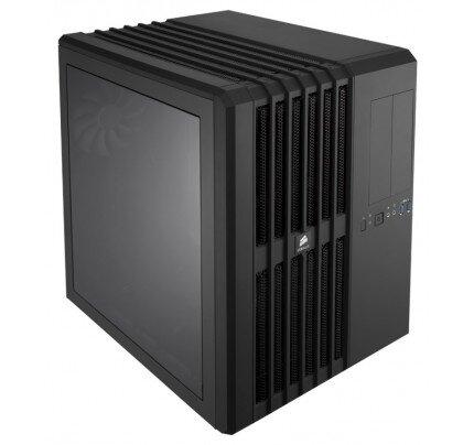 Corsair Carbide Series Air 540 High Airflow ATX Cube Case
