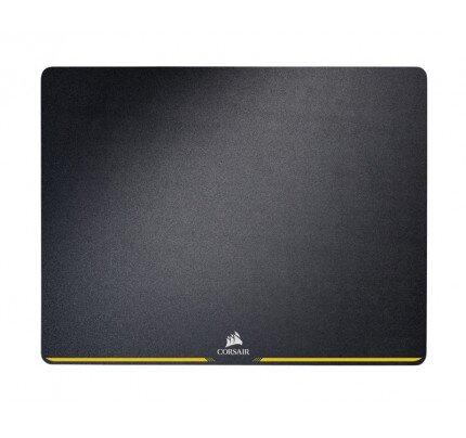 Corsair Gaming MM400 Mouse Mat
