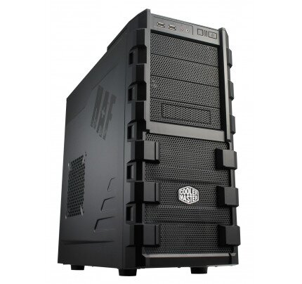 Cooler Master HAF 912 Mid Tower