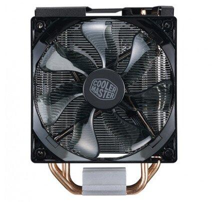 Cooler Master Hyper 212 LED Turbo CPU Air Cooler