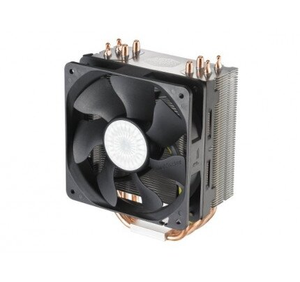 Cooler Master Hyper 212 Plus CPU Air Cooler