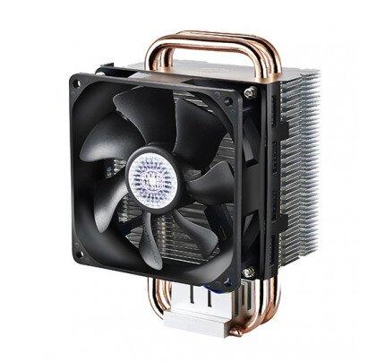 Cooler Master Hyper T2 CPU Air Cooler