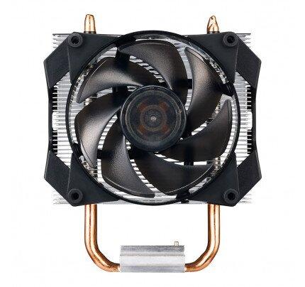 Cooler Master MasterAir Pro 3 CPU Air Cooler