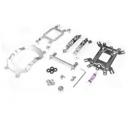 Cooler Master V6 GT Accessories Kit