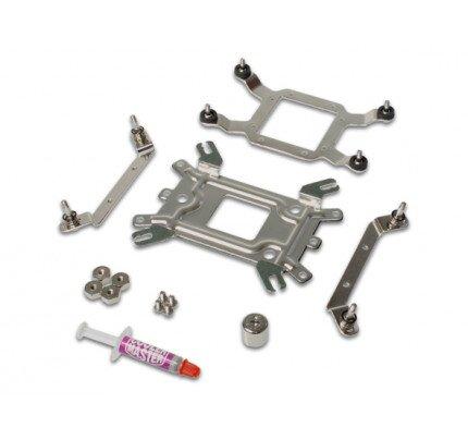 Cooler Master V8 Accessories kit