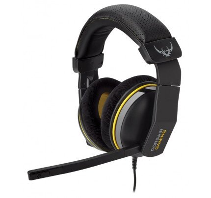 Corsair Gaming H1500 Dolby 7.1 Gaming Headset