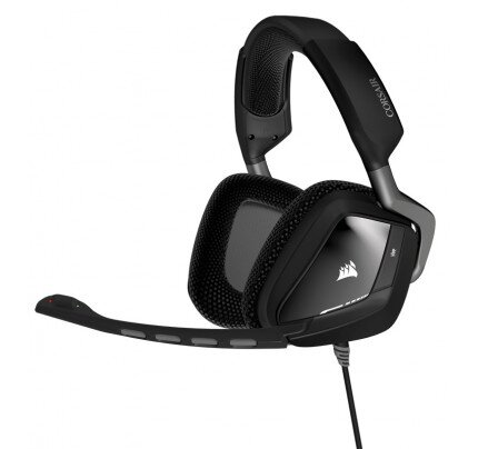 Corsair VOID RGB USB Dolby 7.1 Gaming Headset