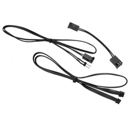 Corsair Link Accessory Cable Kit