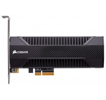 Corsair Neutron Series NX500 400GB NVMe PCIe AIC SSD