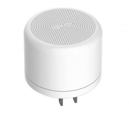 D-Link Wi-Fi Siren