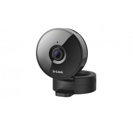 D-Link HD Wi-Fi Camera - DCS-936L